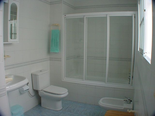 Bathroom Fitting Service in Dorchester