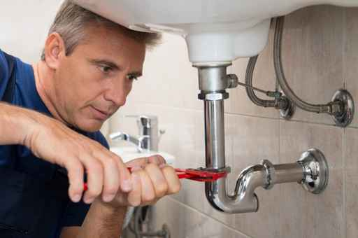 Plumbing Services Weymouth