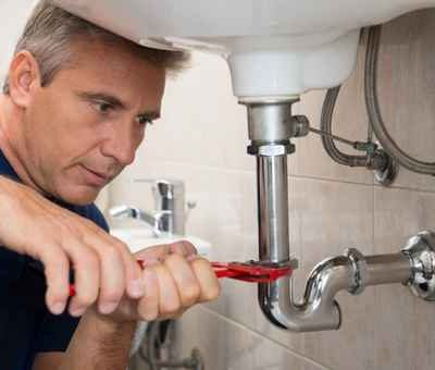Emergency Plumbers in Weymouth